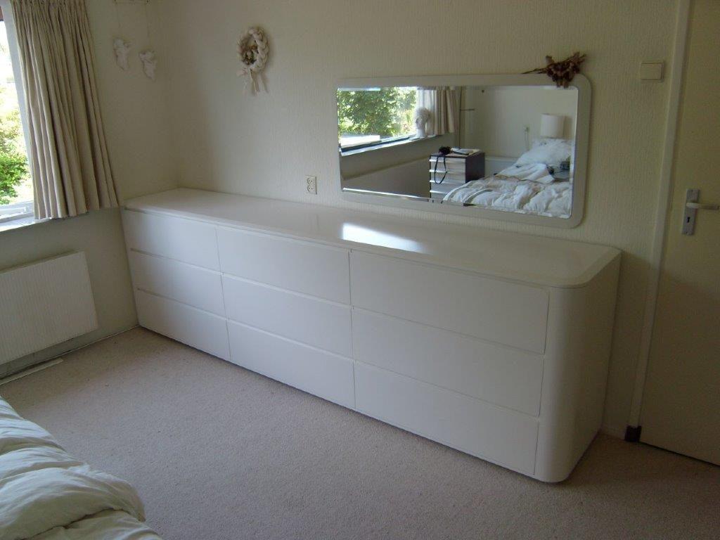Deze afbeelding heeft een leeg alt-attribuut; de bestandsnaam is 5-dressoir-slaapkamer-1-1024x768.jpg