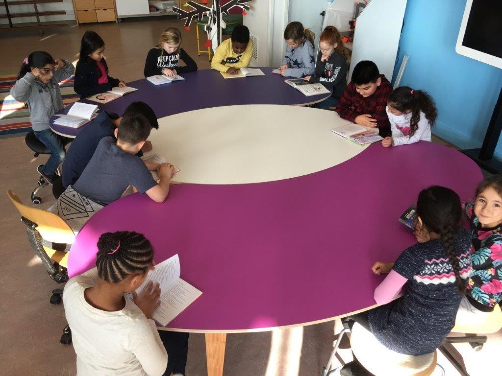 Deze afbeelding heeft een leeg alt-attribuut; de bestandsnaam is 7-tafels-rosaschool-1-1024x768.jpg